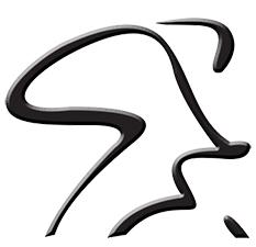 spinning_logo