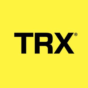 trx_logo-300x300